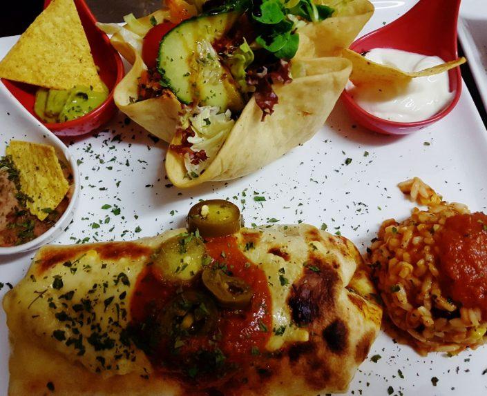 restaurant-mojito-offenbach